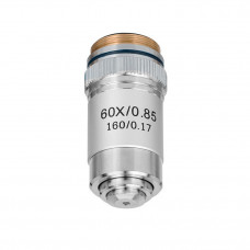 Об'єктив SIGETA Achromatic 60x / 0.85