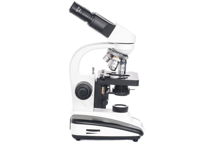 Мікроскоп Sigeta MB-202 (40x-1600x)