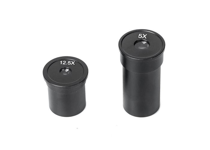 Мікроскоп SIGETA SMARTY 80x-200x