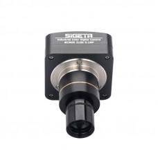 Цифрова камера SIGETA MCMOS 3100
