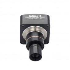 Цифрова камера SIGETA MCMOS 5100