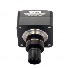 Цифрова камера SIGETA M3CMOS 8500