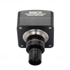 Цифрова камера SIGETA M3CMOS 10000