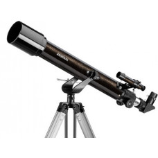 Телескоп Arsenal-Synta 70/700 AZ2