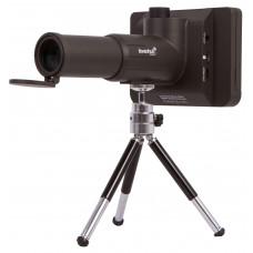 Підзорна труба цифрова Levenhuk Blaze D500