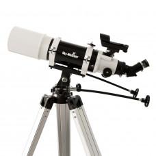 Телескоп Sky-Watcher 1025AZ3