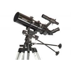 Телескоп Arsenal-Synta 80/400, AZ3