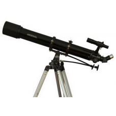 Телескоп Arsenal-Synta 90/900 AZ3