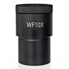 Окуляр Bresser WF 10x (30 mm) micrometr