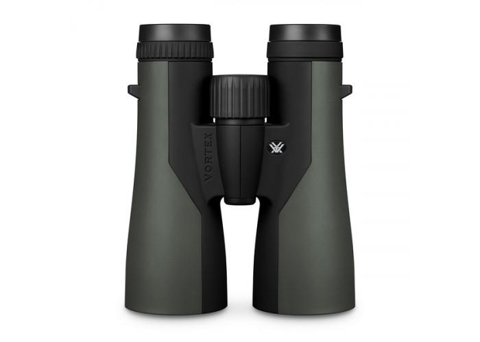 Бінокль Vortex Crossfire III 10x50 WP