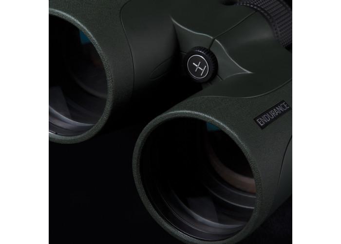 Бінокль Hawke Endurance 12x56 (Green)