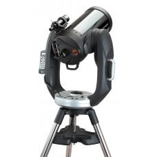 Телескоп Celestron CPC 925 GPS (XLT)