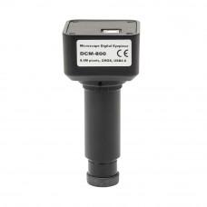 Цифрова камера SIGETA DCM-800