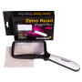 Лупа Levenhuk Zeno Read ZR16