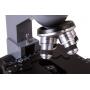 Микроскоп Levenhuk D320L BASE, 3 Мпикс, монокулярный