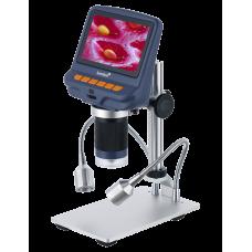 Микроскоп Levenhuk DTX RC1
