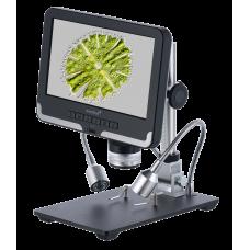 Микроскоп Levenhuk DTX RC2