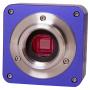 Цифровая камера Levenhuk T800 PLUS