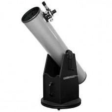 Телескоп Arsenal GSO Dobson 8 Classic