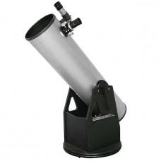 Телескоп Arsenal GSO Dobson 10 Classic