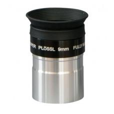 Окуляр  Delta Optical GSO Plossl 9мм  1,25