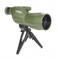 Підзорна труба Konus Konuspot-50 15-40x50